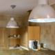 Cocinas completas y confortables